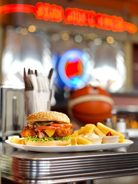 baskets-burger-roadhouse-paderborn